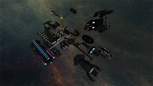 starmade-screenshot-0006