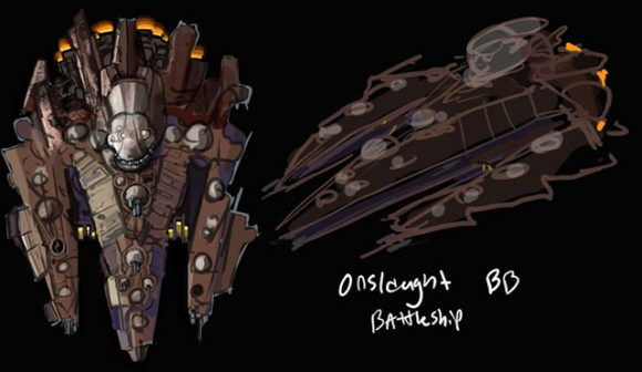 onslaught_concept