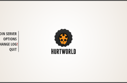 HurtWorld By Bankroll Studios