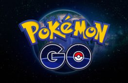 Pokemon go There went your battery