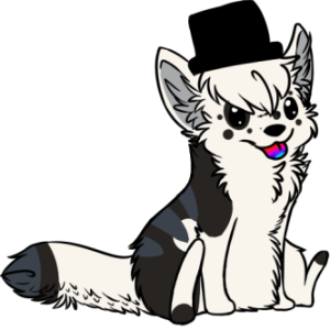 Profile picture of Crystalwolf