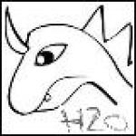Profile picture of h2odragon