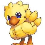 Profile photo of Kweh