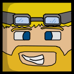 Profile photo of StormyMode