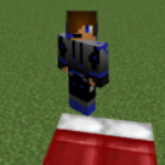 Profile picture of SwaggaCrafter703